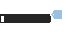 Small Business Marketing & Lead Generation Ready Websites